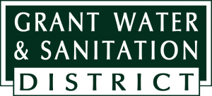 Grant-Ranch-Water-Logo1