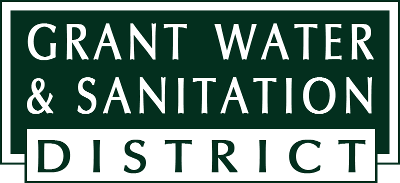 Grant Water and Sanitation District